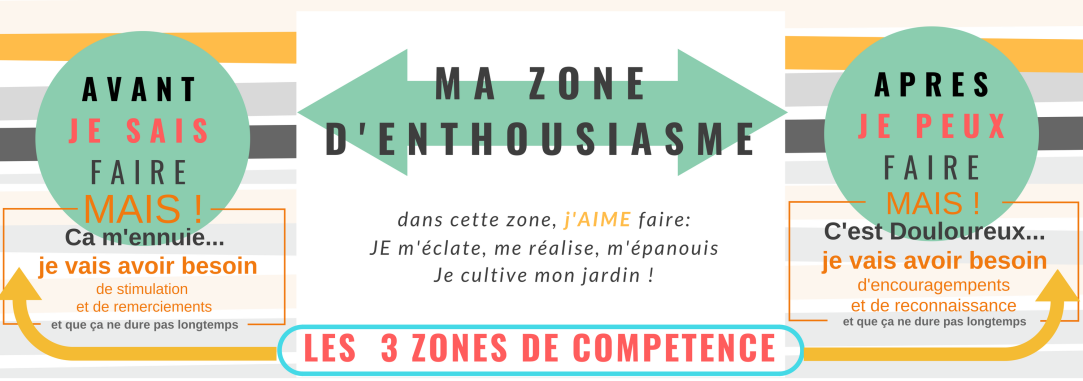 Zone competence OK2.png