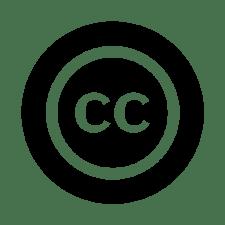 creative-commons-2-1ef4xzl
