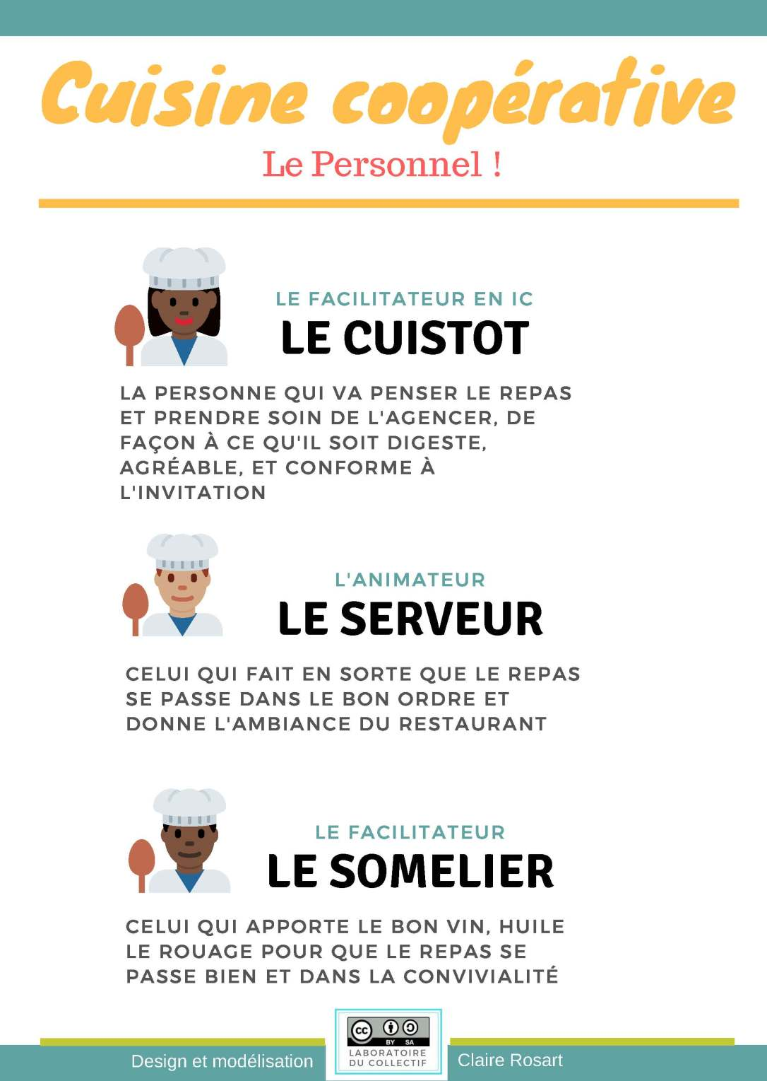 Cuisine coopérative_Page_03