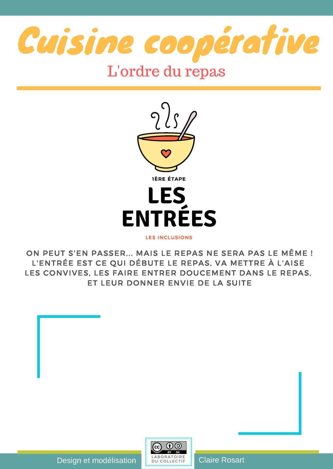 Cuisine coopérative_Page_04