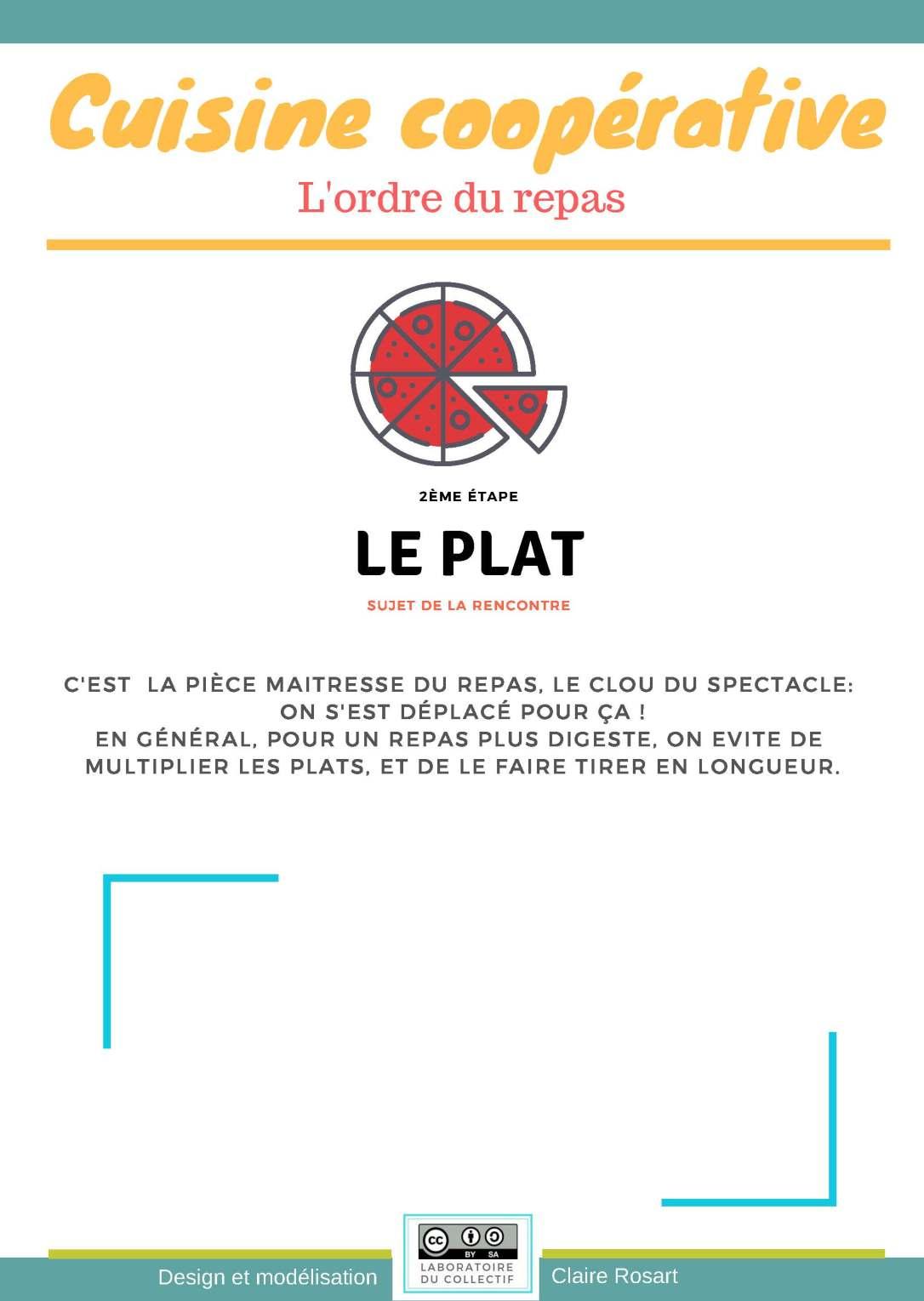 Cuisine coopérative_Page_05