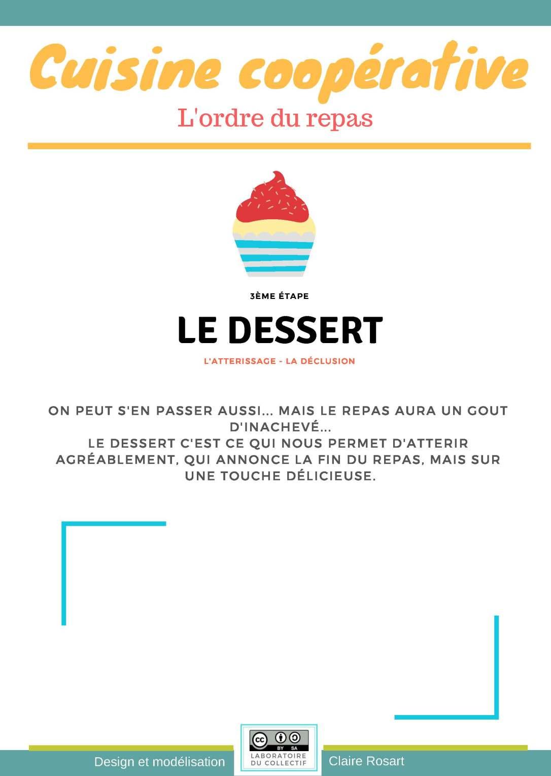 Cuisine coopérative_Page_06
