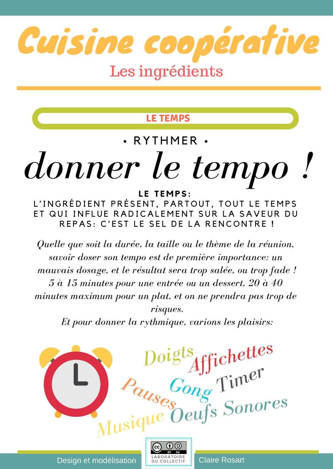 Cuisine coopérative_Page_09